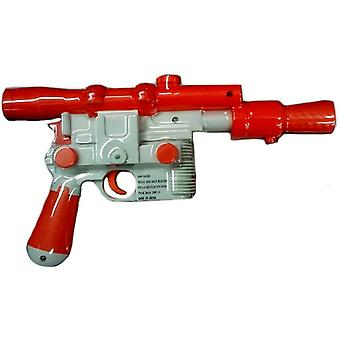 Han Solo-Gun