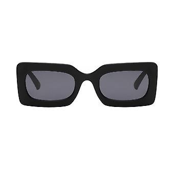 Le Specs Damn! Zonnebril