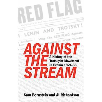 Against the Stream by Richardson & Al