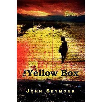 The Yellow Box by Seymour & John