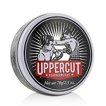 Uppercut Deluxe Monster Hold - 70g/2.5oz