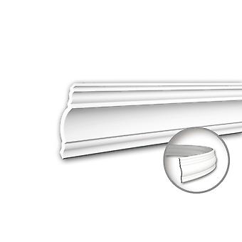 Cornice moulding Profhome 150148F