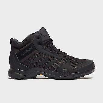 New adidas Men's Terrex Fast GORE-TEX Trail Running Shoes Black