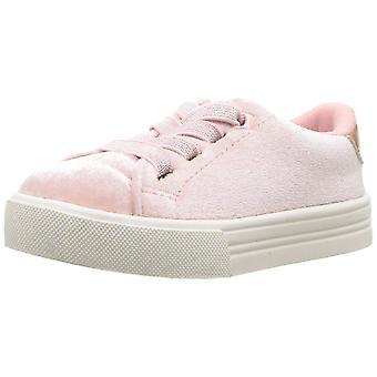 OshKosh B'Gosh Kids' Seeley Sneaker