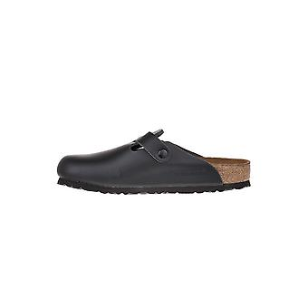 Birkenstock Boston 0060191 universal all year men shoes