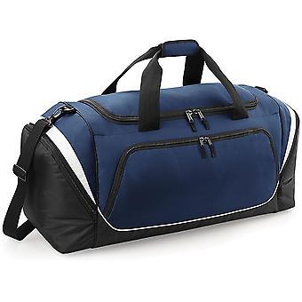 Quadra - Pro Team Jumbo Kit Bag
