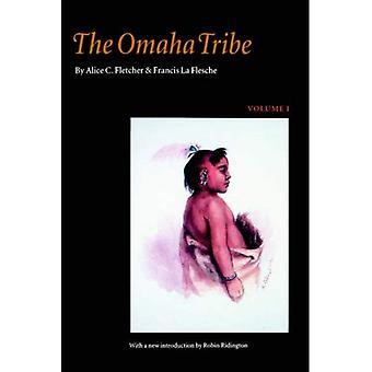 Omaha-stammen, bind 1