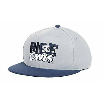 Rice Owls NCAA TOW