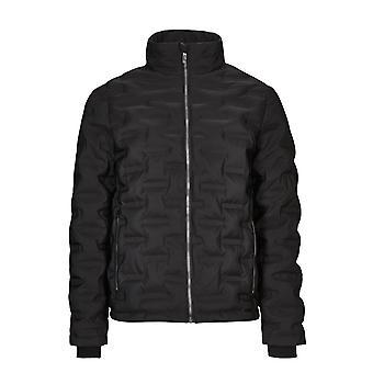 killtec Men's Winter Jacket Faco