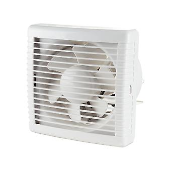 Vents reversible window fan VVR series 212 - 455 m³/h