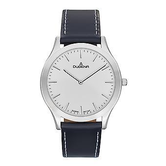 Dugena Flatliner Armbanduhr (4460905)