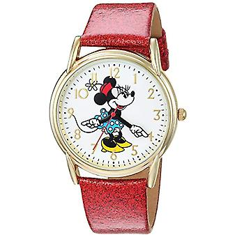 Disney hodinky žena ref. WDS000412