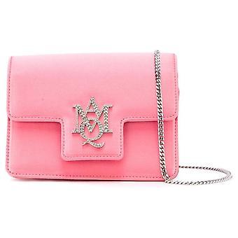 Insignia Crossbody Bag