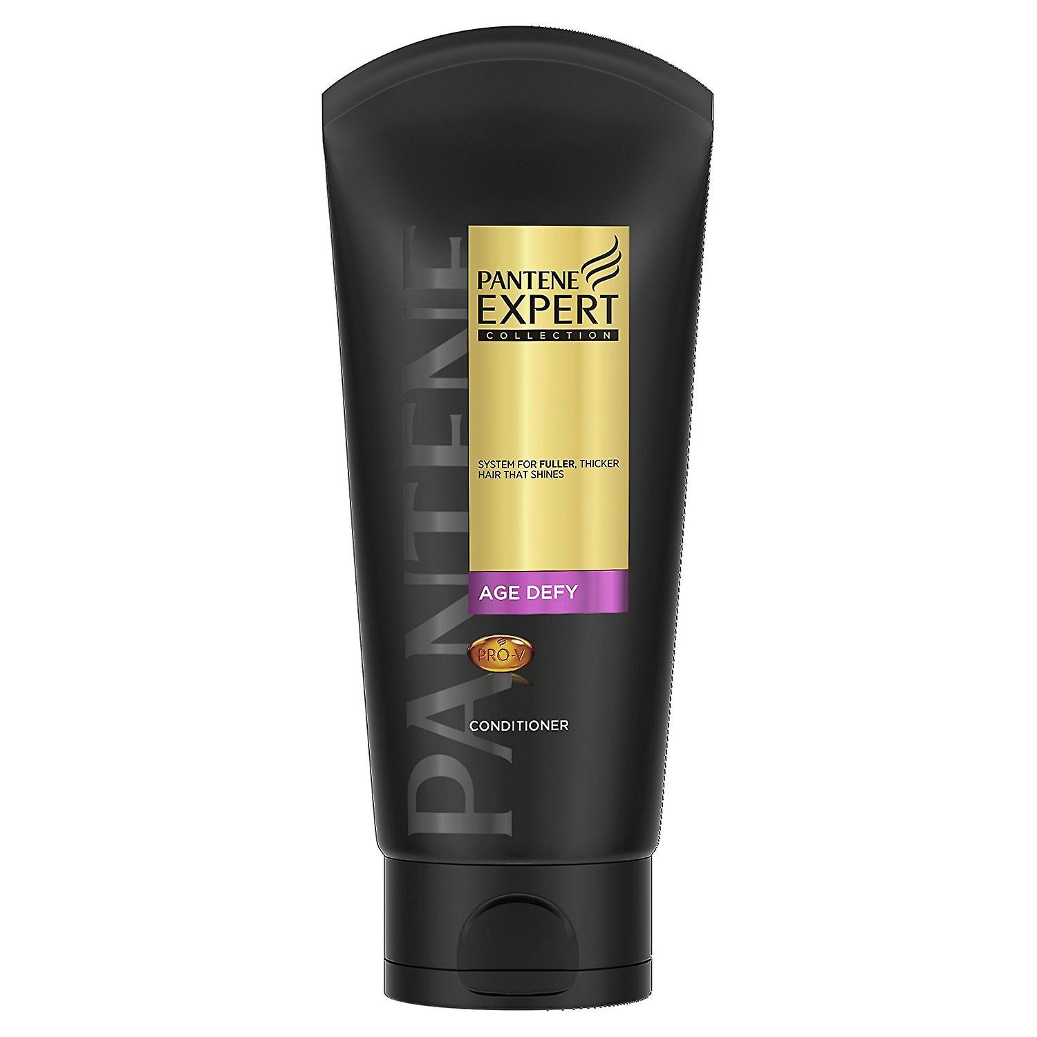 6 X 200Ml Pantene Pro V Expert Collection Age Defy - Conditioner