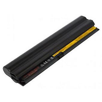 Batteria portatile premium power per Lenovo 42T4789