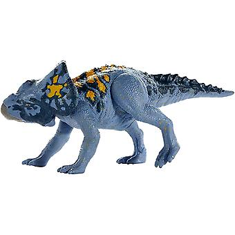 Jurassic World Attack Pack - Protoceratops (GCR45)