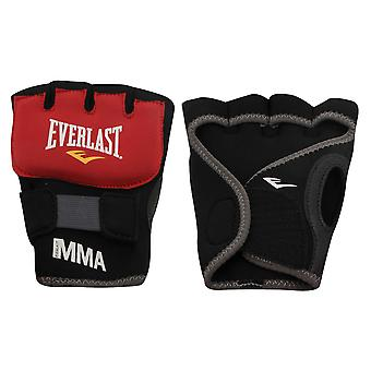 Everlast Unisex Gel Hand Wraps