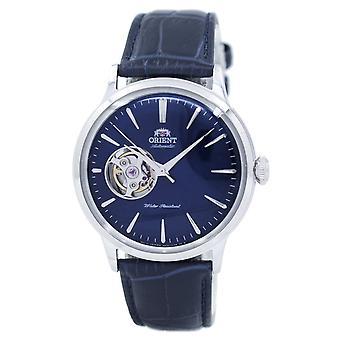 Orient Classic-elegant öppet hjärta automatisk ra-AG0005L10B män ' s klocka