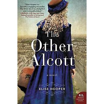 Other Alcott The by Hooper & Elise