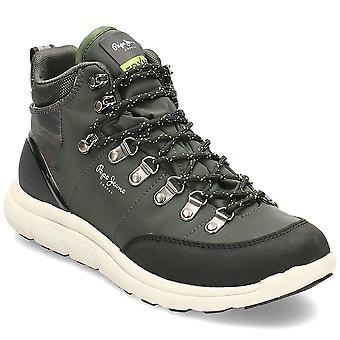Pepe Jeans PMS30564765 trekking inverno sapatos masculinos