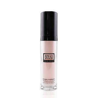 Erno Laszlo Hydra-therapie verversing infusie-30ml/1oz