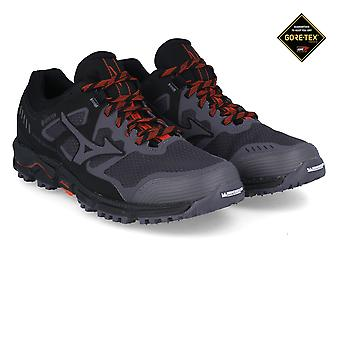 Mizuno Wave Daichi 5 GORE-TEX Trail Running Shoes - SS20