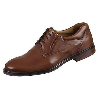 Lloyd Kos 1738703 ellegant het hele jaar heren schoenen