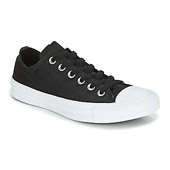 Converse Womens CTAs Ox lage top Lace up Fashion sneakers