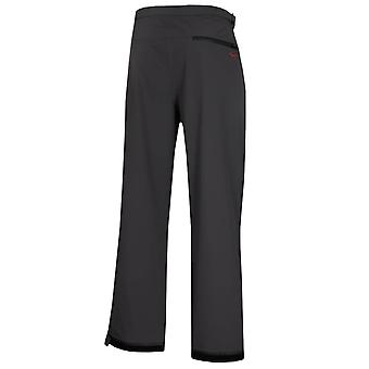 Wolsey Mens WS1OT01 Breathable Thermoregulating Waterproof  Over Trousers