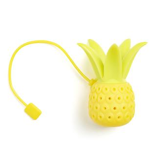 NOD Products Pineapple Tea Infuser