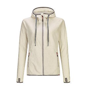 killtec Women's Fleece Jacket Kirenna