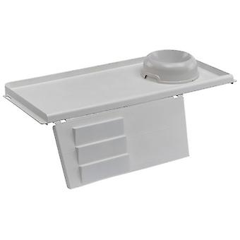 Ferplast for M92 base pub 3254 W / b.bowl (small animals, cages & parks)