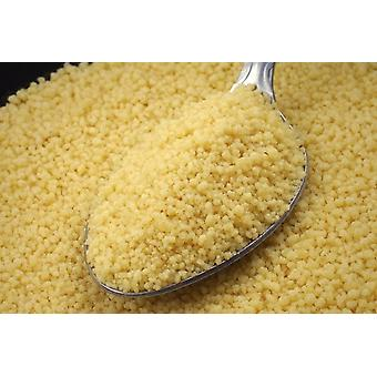 Couscous Whole Wheat -( 22lb )