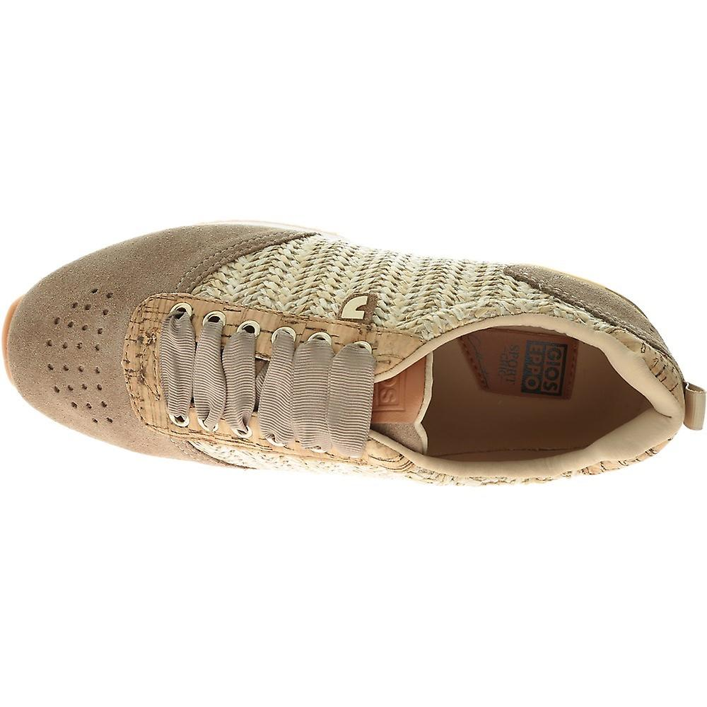 Gioseppo 43308 Universal All Year Women Shoes