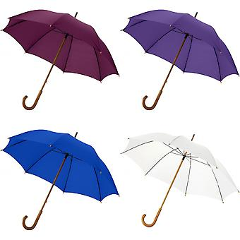 Kugel 23 Zoll jova-klassische Regenschirm