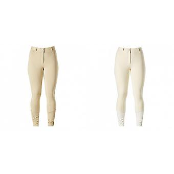 Harry Hall Womens/Ladies Chester Sticky Bum II Breeches