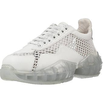 Noa Harmon Sport / Shoes 8307n White Color