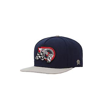 CAYLER & SONS Unisex Cap CL Too Fast