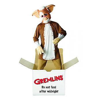 Gremlins Unisex Gizmo Costume