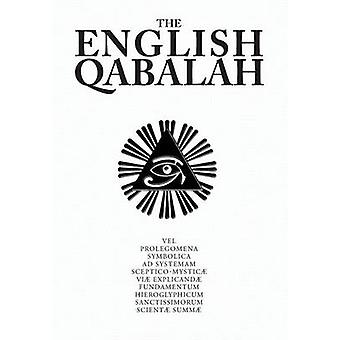 The English Qabalah by Vsv