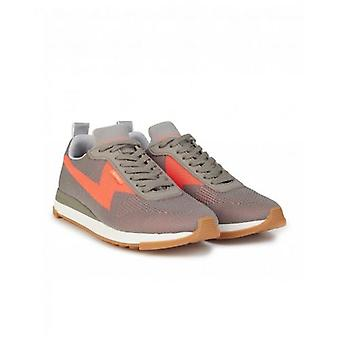 Paul Smith Rocket Knitted Runners