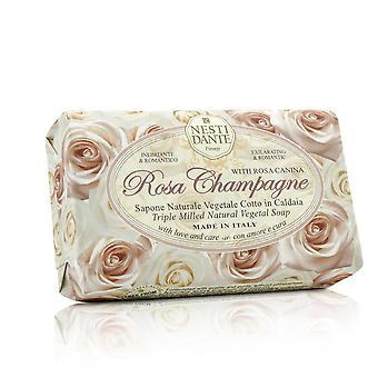 Le rose coleção rosa champanhe 202783 150g/5.3oz