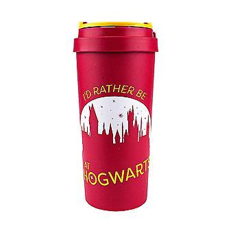 Harry Potter, eco-Mug