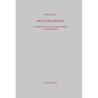 Eros und Distanz by Ihm & Sybille
