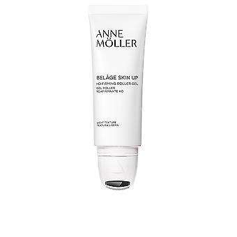 Anne Möller Belâge Skin Up Hd Firming Roller Gel 50 Ml voor dames