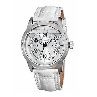 Men's Watch Custo CU031501 (45 mm)