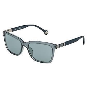 Ladies'�Sunglasses Carolina Herrera SHE692549ABG