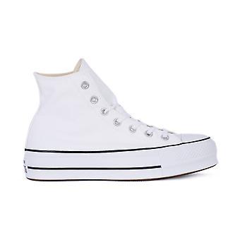 Converse 95ALL Star 560846C universale tutto l'anno scarpe da donna