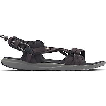 Columbia BL0102011 sapatos universais de verão feminino