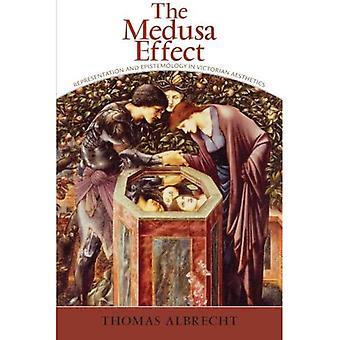 The Medusa Effect